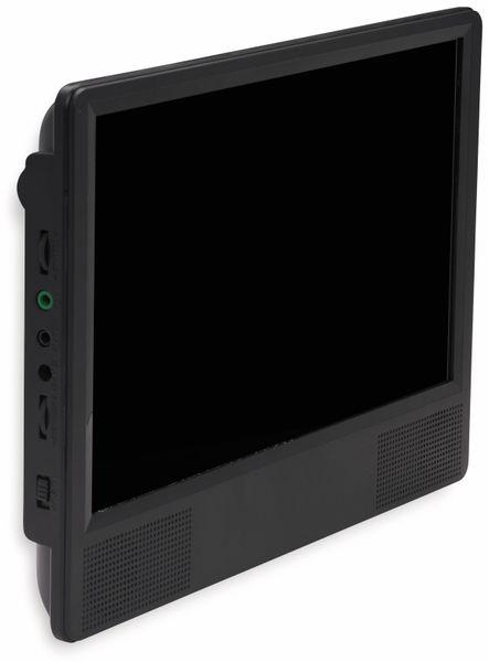 Portabler DVD-Player DENVER MTW-1086TWIN - Produktbild 9