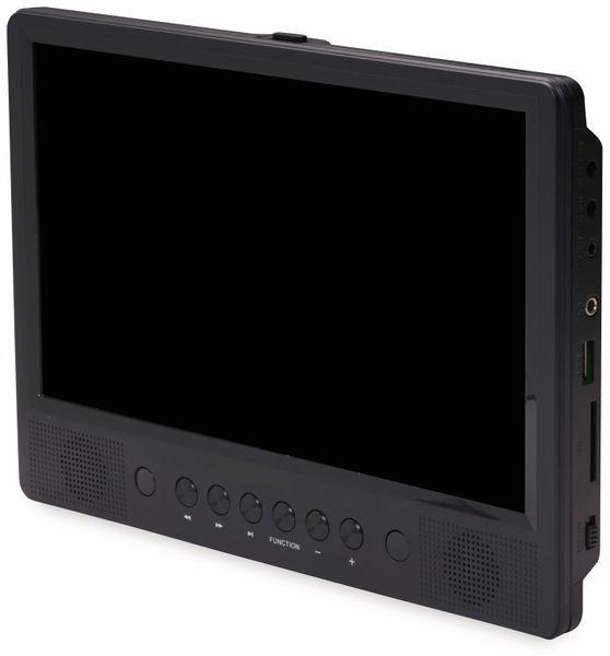 Portabler DVD-Player DENVER MTW-1086TWIN - Produktbild 10