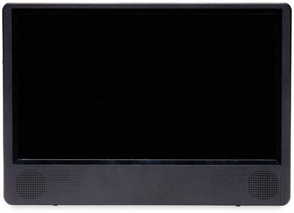 Portabler DVD-Player DENVER MTW-1086TWIN - Produktbild 11