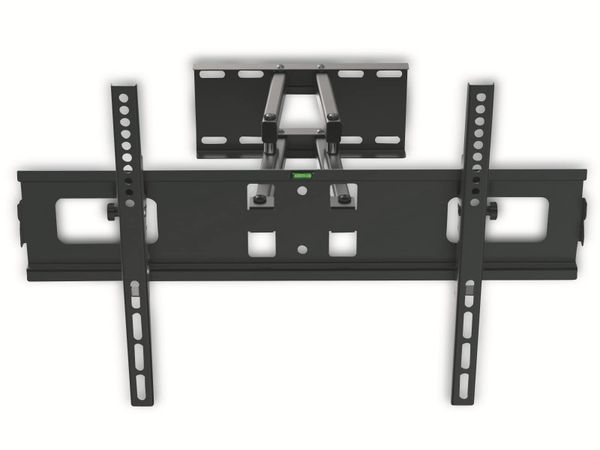 TV-Wandhalter OPTICUM AX Hammer