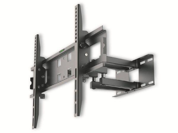 TV-Wandhalter OPTICUM AX Hammer - Produktbild 2