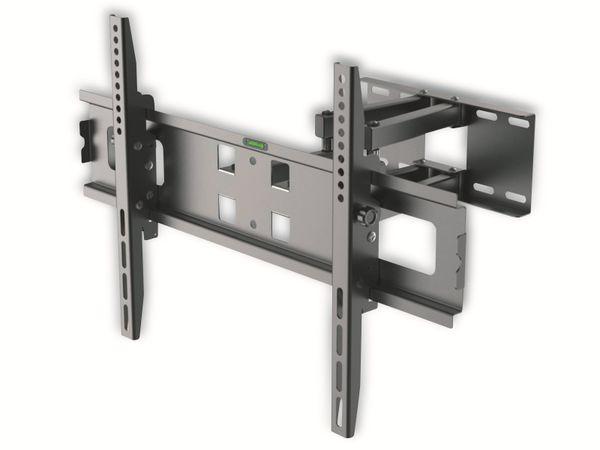 TV-Wandhalter OPTICUM AX Hammer - Produktbild 4