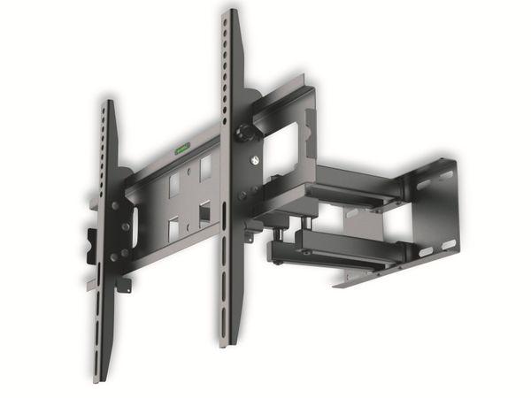 TV-Wandhalter OPTICUM AX Hammer - Produktbild 5