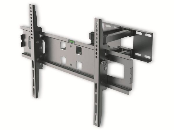 TV-Wandhalter OPTICUM AX Hammer - Produktbild 10