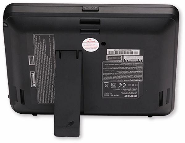 Portabler DVD-Player DENVER MTW-757Twin - Produktbild 12