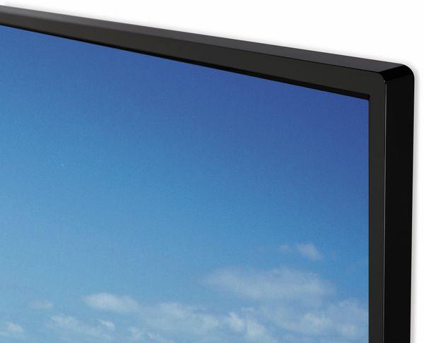 """LED-TV TOSHIBA 49 U 2963 DG, EEK: A+, 49"""", schwarz, UHD/4K - Produktbild 7"""