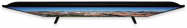 """LED-TV TOSHIBA 49 U 2963 DG, EEK: A+, 49"""", schwarz, UHD/4K - Produktbild 9"""