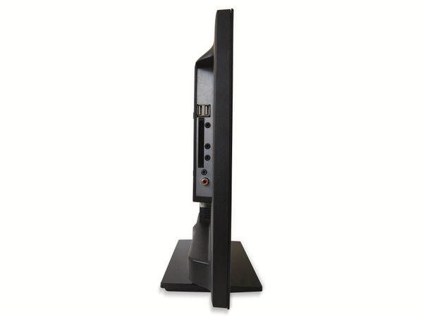 "LED-TV FALCON Travel TV, 19"" (48 cm), Full HD, EEK: F, mit DVD-Player - Produktbild 10"