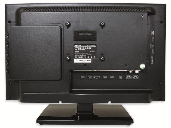"LED-TV FALCON Travel TV, 19"" (48 cm), Full HD, EEK: A+, mit DVD-Player - Produktbild 12"
