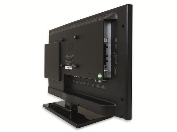 "LED-TV FALCON Travel TV, 19"" (48 cm), Full HD, EEK: A+, mit DVD-Player - Produktbild 13"