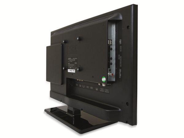 "LED-TV FALCON Travel-TV, 22"" (56 cm), Full HD, EEK: A+, mit DVD-Player - Produktbild 13"