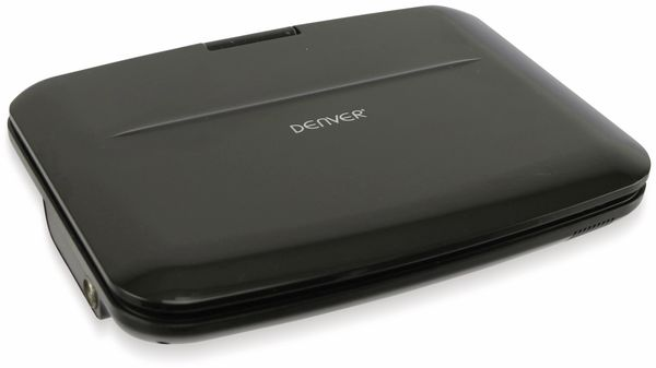 Portabler DVD-Player, Denver, MT-780DVBT , B-Ware - Produktbild 5