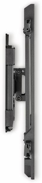 "LCD/Plasma-Wandhalter LOGILINK BP0112, 32...70"", neigbar, schwenkbar, drehbar - Produktbild 2"