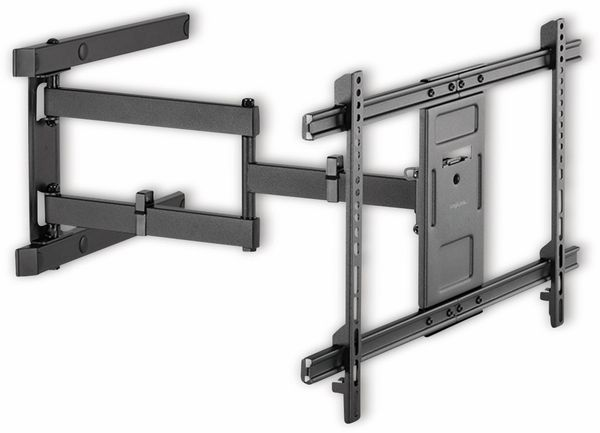 "LCD/Plasma-Wandhalter LOGILINK BP0113, 37...80"", neigbar, schwenkbar, drehbar"