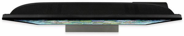 "LED-TV TOSHIBA WD3A63DA, EEK: A+, 32"" (80 cm), schwarz, mit DVD Player - Produktbild 7"