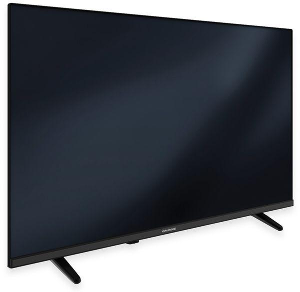 "LED-TV GRUNDIG 40 GFB 6070 Fire TV, 40"" (102 cm), FullHD, EEK: F - Produktbild 2"