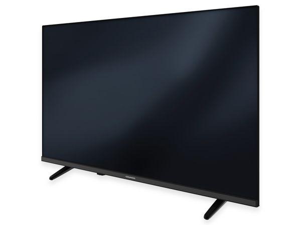 """LED-TV GRUNDIG 40 GFB 6070 Fire TV, 40"""" (102 cm), FullHD, EEK: A - Produktbild 3"""