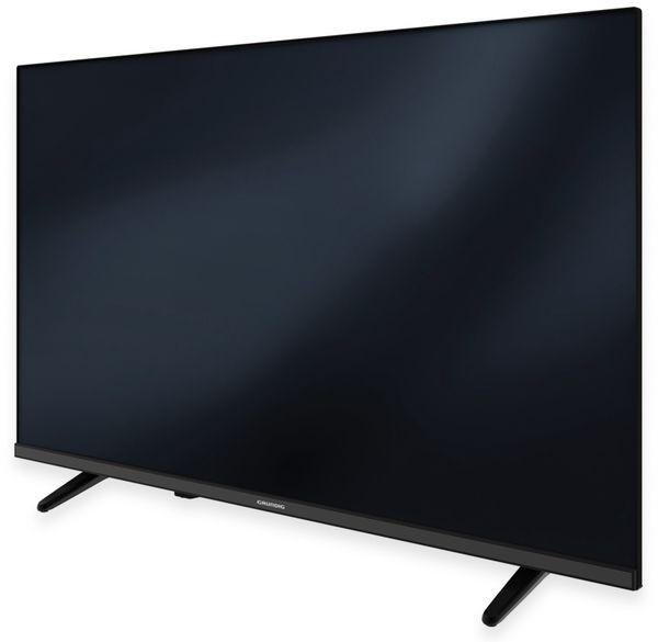 "LED-TV GRUNDIG 40 GFB 6070 Fire TV, 40"" (102 cm), FullHD, EEK: F - Produktbild 3"