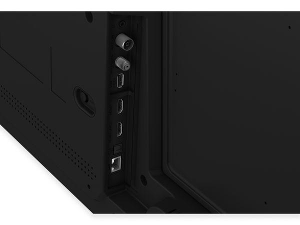 """LED-TV GRUNDIG 40 GFB 6070 Fire TV, 40"""" (102 cm), FullHD, EEK: A - Produktbild 4"""