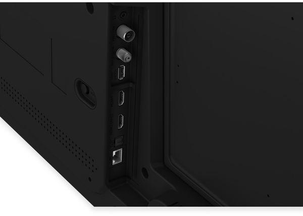 "LED-TV GRUNDIG 40 GFB 6070 Fire TV, 40"" (102 cm), FullHD, EEK: F - Produktbild 4"