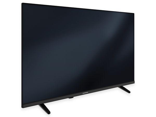 """LED-TV GRUNDIG 43 GFB 6070 Fire TV, 43"""" (108 cm), FullHD, EEK: A+ - Produktbild 2"""