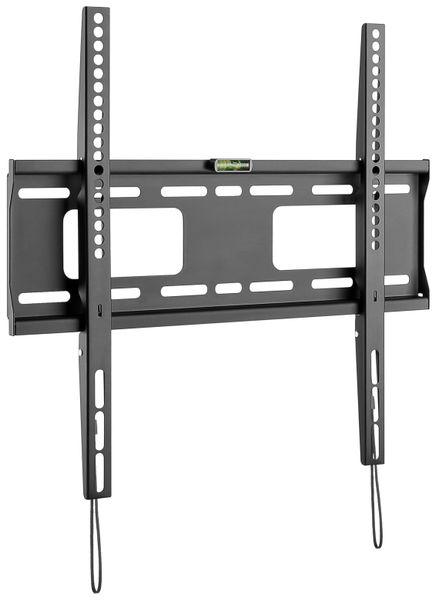 "TV-Wandhalter GOOBAY Pro FIXED M, 32...55"" (81...140 cm)"