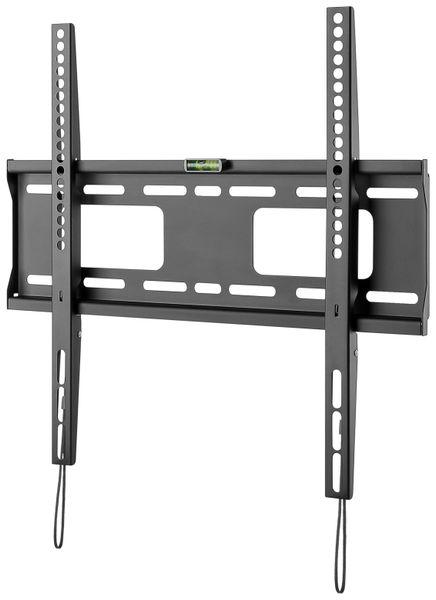 "TV-Wandhalter GOOBAY Pro FIXED M, 32...55"" (81...140 cm) - Produktbild 2"