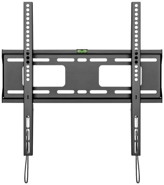"TV-Wandhalter GOOBAY Pro FIXED M, 32...55"" (81...140 cm) - Produktbild 3"