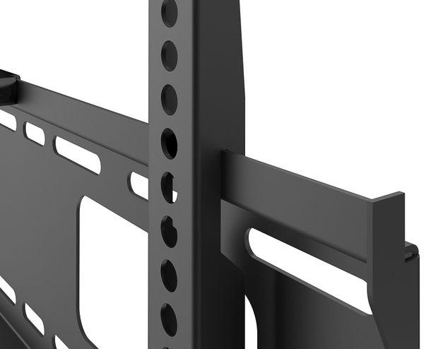 "TV-Wandhalter GOOBAY Pro FIXED M, 32...55"" (81...140 cm) - Produktbild 5"