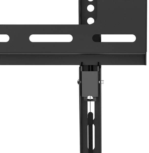 "TV-Wandhalter GOOBAY Pro FIXED M, 32...55"" (81...140 cm) - Produktbild 6"