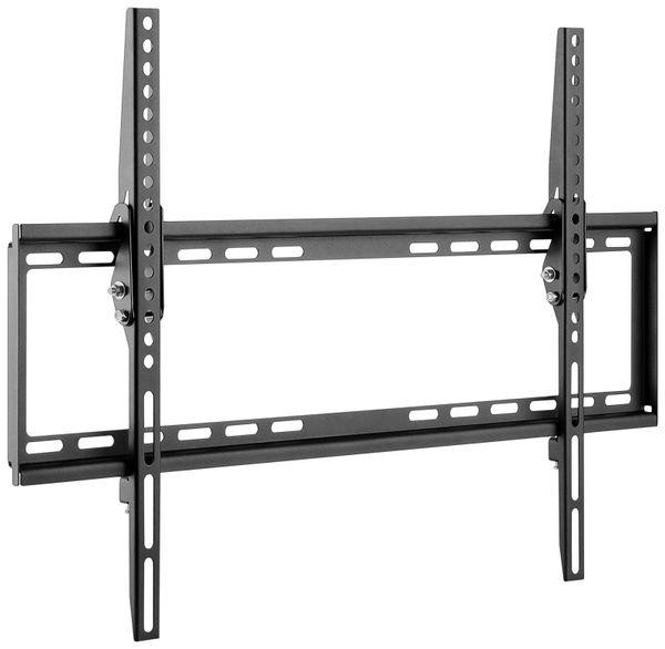 "TV-Wandhalter GOOBAY Basic TILT L, 37...70"" (94...178 cm), 8° neigbar - Produktbild 6"