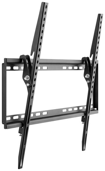 "TV-Wandhalter GOOBAY Basic TILT L, 37...70"" (94...178 cm), 8° neigbar - Produktbild 7"
