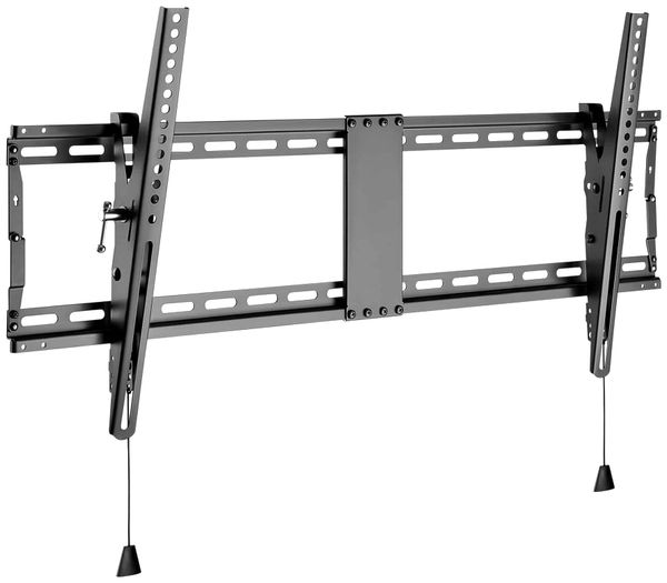 "TV-Wandhalter GOOBAY Pro TILT XL, 43...100"" (109...254 cm), 12° neigbar"