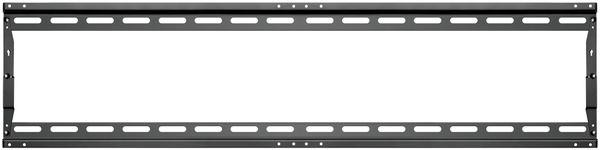 "TV-Wandhalter GOOBAY Pro TILT XL, 43...100"" (109...254 cm), 12° neigbar - Produktbild 2"
