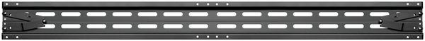 "TV-Wandhalter GOOBAY Pro TILT XL, 43...100"" (109...254 cm), 12° neigbar - Produktbild 4"