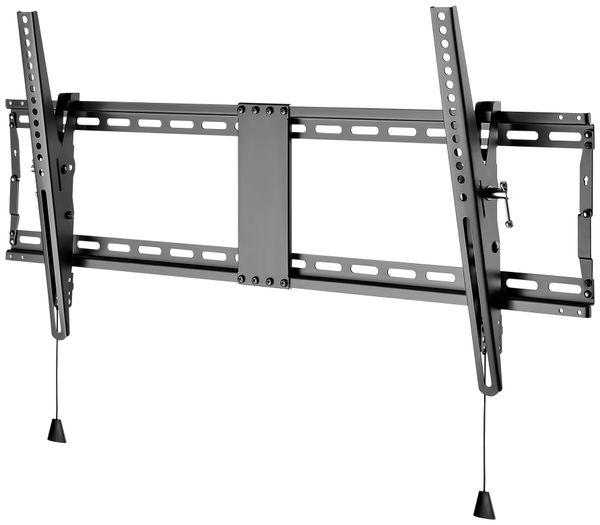 "TV-Wandhalter GOOBAY Pro TILT XL, 43...100"" (109...254 cm), 12° neigbar - Produktbild 13"