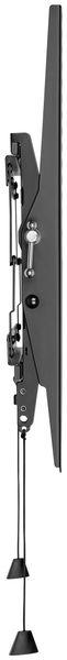 "TV-Wandhalter GOOBAY Pro TILT XL, 43...100"" (109...254 cm), 12° neigbar - Produktbild 14"
