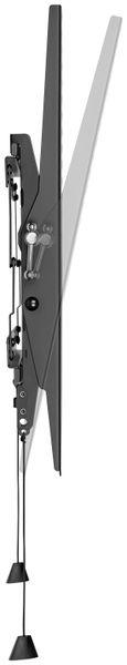 "TV-Wandhalter GOOBAY Pro TILT XL, 43...100"" (109...254 cm), 12° neigbar - Produktbild 15"