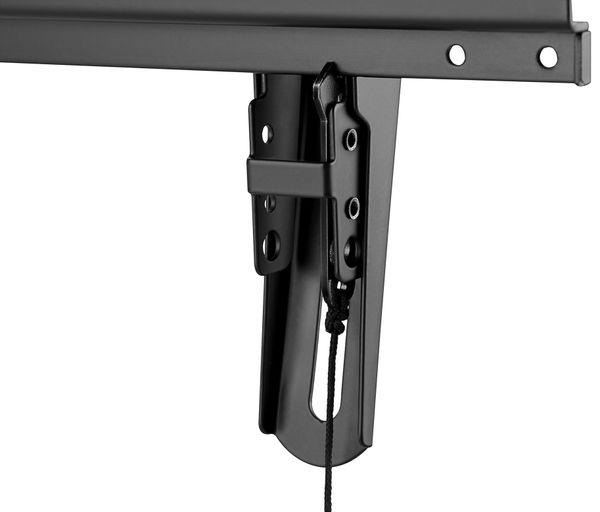 "TV-Wandhalter GOOBAY Pro TILT XL, 43...100"" (109...254 cm), 12° neigbar - Produktbild 17"