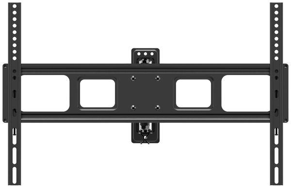 "TV-Wandhalter GOOBAY Basic Fullmotion L, 37...70"" (94...178 cm) - Produktbild 6"