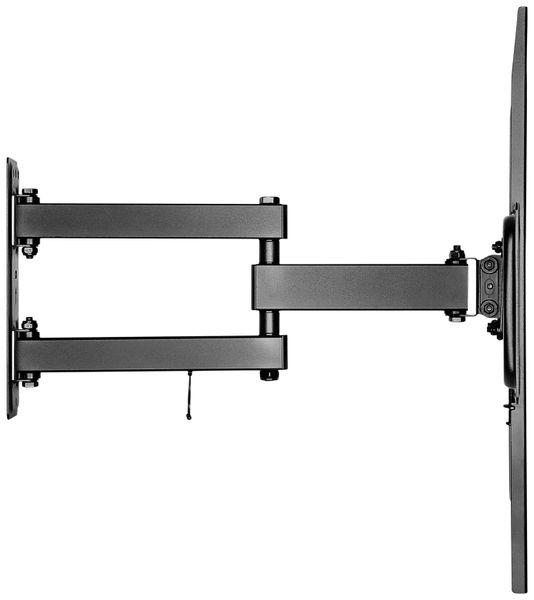 "TV-Wandhalter GOOBAY Basic Fullmotion L, 37...70"" (94...178 cm) - Produktbild 11"