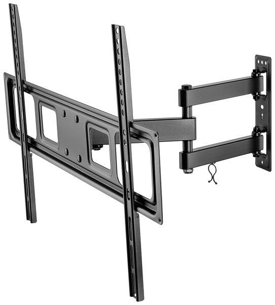 "TV-Wandhalter GOOBAY Basic Fullmotion L, 37...70"" (94...178 cm) - Produktbild 13"
