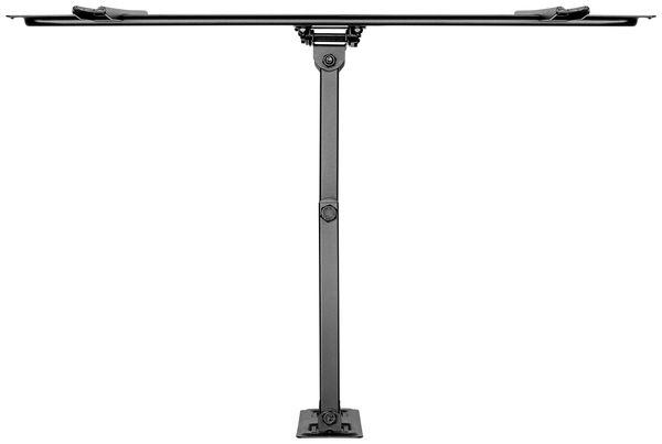 "TV-Wandhalter GOOBAY Basic Fullmotion L, 37...70"" (94...178 cm) - Produktbild 14"