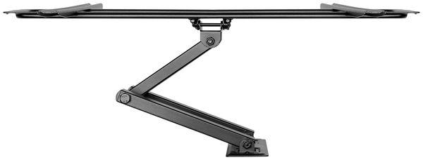 "TV-Wandhalter GOOBAY Basic Fullmotion L, 37...70"" (94...178 cm) - Produktbild 15"