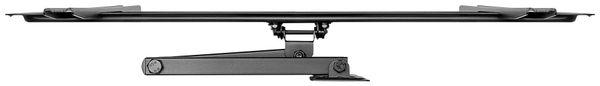 "TV-Wandhalter GOOBAY Basic Fullmotion L, 37...70"" (94...178 cm) - Produktbild 16"