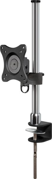 "Monitorhalterung GOOBAY Basic M Single, 13...32"" (33...81 cm)"