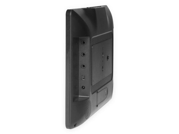 "Portabler LED-TV DENVER LED-1032, 10,1"" (26 cm), EEK C - Produktbild 4"