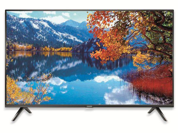 "LED-TV THOMSON 40 FD 3306, 40"" (101,6 cm), Full HD, EEK E"