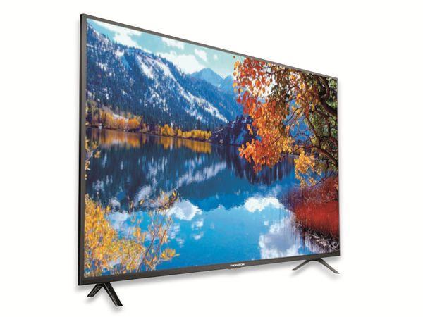 """LED-TV THOMSON 40 FD 3306, 40"""" (101,6 cm), Full HD, EEK E - Produktbild 2"""