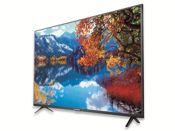 """LED-TV THOMSON 40 FD 3306, 40"""" (101,6 cm), Full HD, EEK E - Produktbild 3"""
